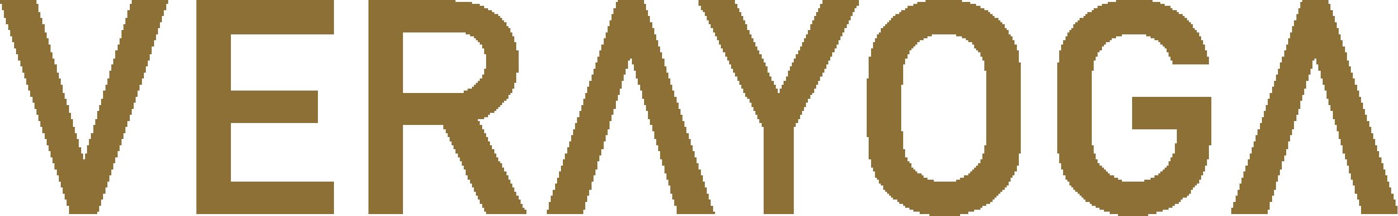 vera-yoga-gold-logo-01